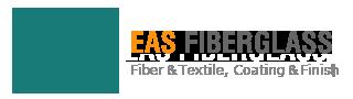 Fibra de vidrio EAS