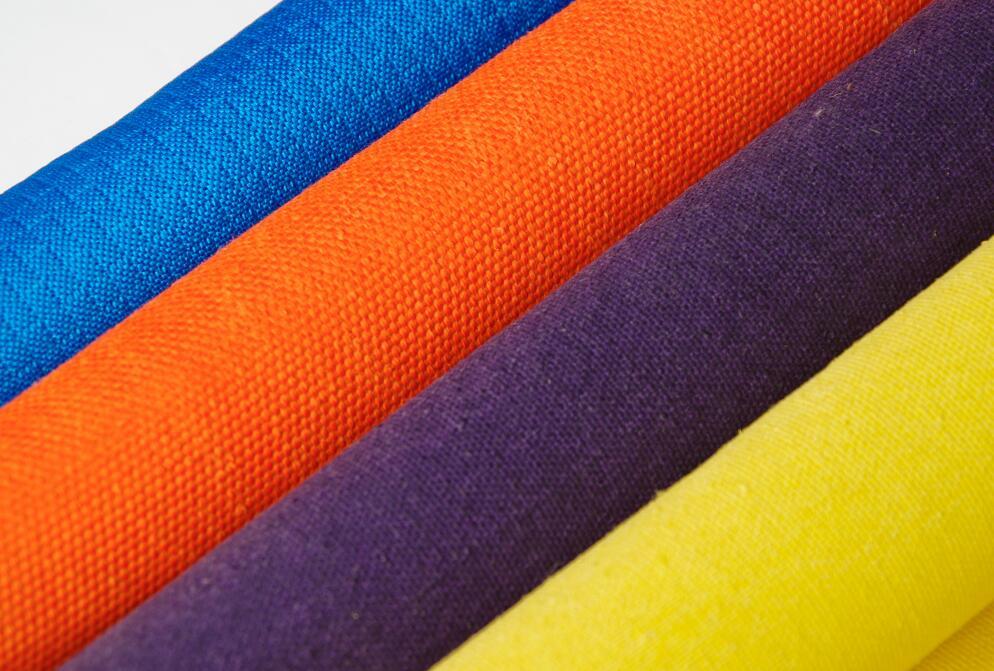 Descripción general de la tela de fibra de vidrio de revestimiento