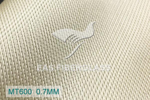 Quão resistente é o pano de silicone à temperatura?