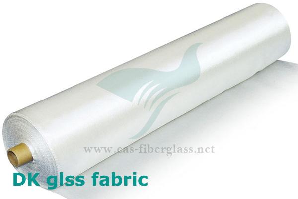 ¿Cómo usar un paño de fibra de vidrio?