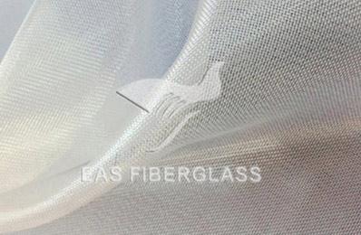 云母玻璃布