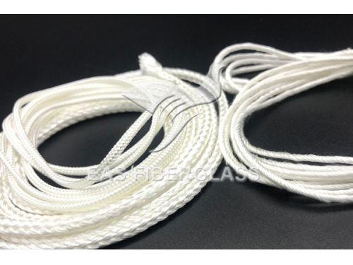 Cuerda de sílice