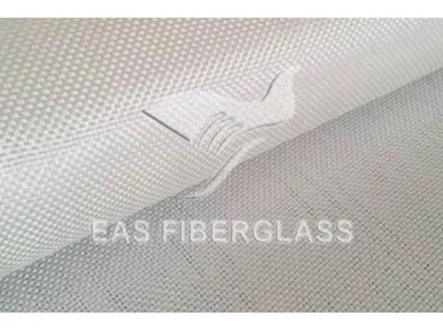Tecido de reforço de malha de vidro