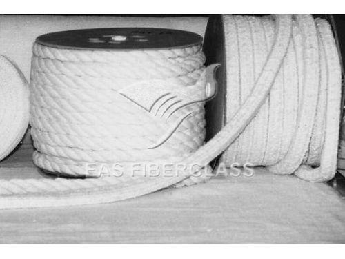 Cuerda de cerámica