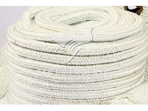 Cuerda de fibra de vidrio