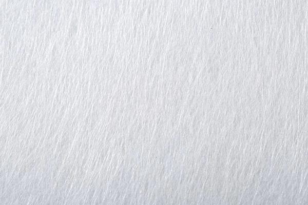 玻璃纤维纸巾