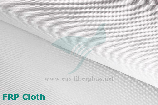 FRP Fiberglass Cloth 7533,7781