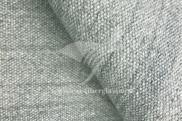 Ткань Preox Aramid