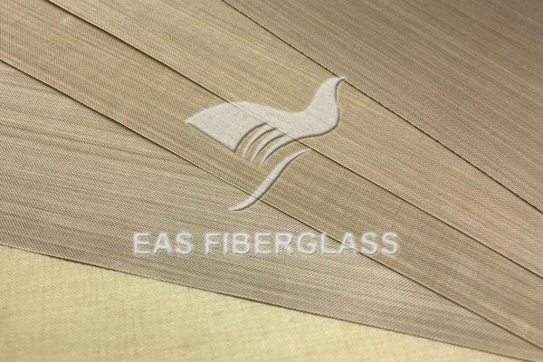 铁氟龙涂层玻璃布