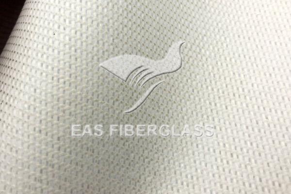 PTFE表面玻璃纤维滤布