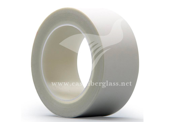 Heat Resistance Glass Cloth Tape