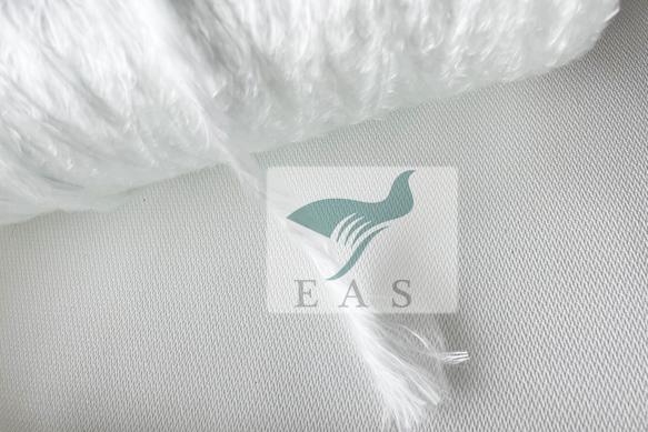 煤油棉芯玻璃纤维纱