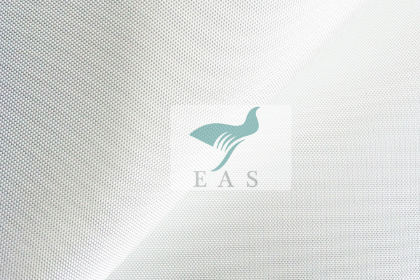 Glass Fabric for Coating