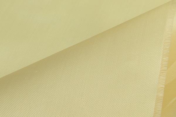 Imagem pequena do produto