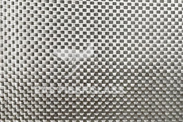 Tejido de fibra de basalto